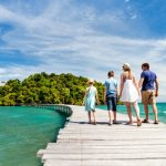 How To Find A Great Family Holiday At A Reasonable Price